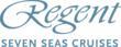 RSSC Logo