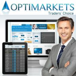 Forex website software for affiliate