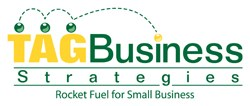 TAG Business Strategies Welcomes Home Health Care Service Provider BrightStar Care of East Seminole County in Orlando, FL
