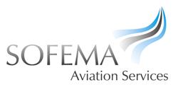 Sofema Aviation Services EASA regulatory trainings