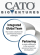 Cato BioVentures Will Attend First-Ever MIXiii Israel Innovation...