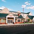 Stonebridge Companies' Residence Inn by Marriott Denver International...