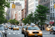 Madison Avenue Welcomes Nine New Retailers in First Half of 2014