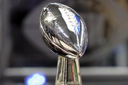 2014 NFL Kickoff