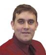 Heartland Institute Experts Comment on FCC Chairman Tom Wheeler's Net...