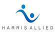 Relationships Matter: Harris Allied Offers 'Streetwise' Job-Hunting...