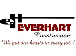 Everhart Construction Home Remodeling