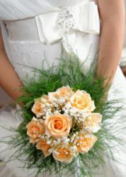Wedding Industry Directory | Wedding Photos