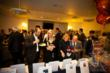The Legacy Ball fundraiser comes to the Osher Marin JCC Jan. 26, 2013