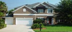 Homes for Sale in Jacksonville, FL | FL Homes for Sale