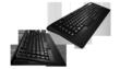 SteelSeries Apex [RAW] Gaming Keyboard