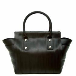 Harveys Marilyn Tote