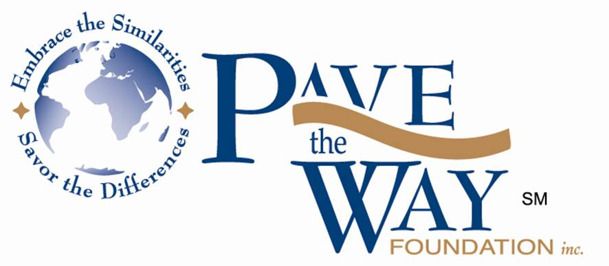 Pave The Way Foundation Announces the Formation of iPave Media ...