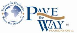 PTWF Logo