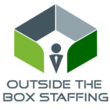 Outside The Box Staffing, a New Temp Agency and Recruiting Firm,...