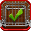 Shopping Pro icon