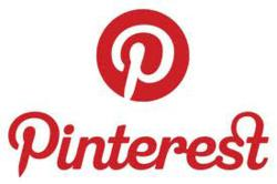 Pinranker Pinterest Marketing Software