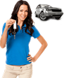 Credit Challenged Auto Loan Shoppers Can Now Receive Instant Approval from Valley Auto Loans