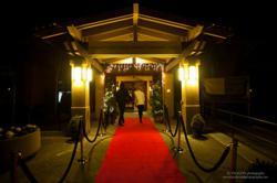 The Osher Marin JCC annual fundraiser