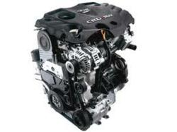 2.2 Liter Chevy Engine | Rebuilt Chevy Engines