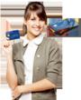 Credit Help Cards Begins Website Optimization to Make it Easier and...