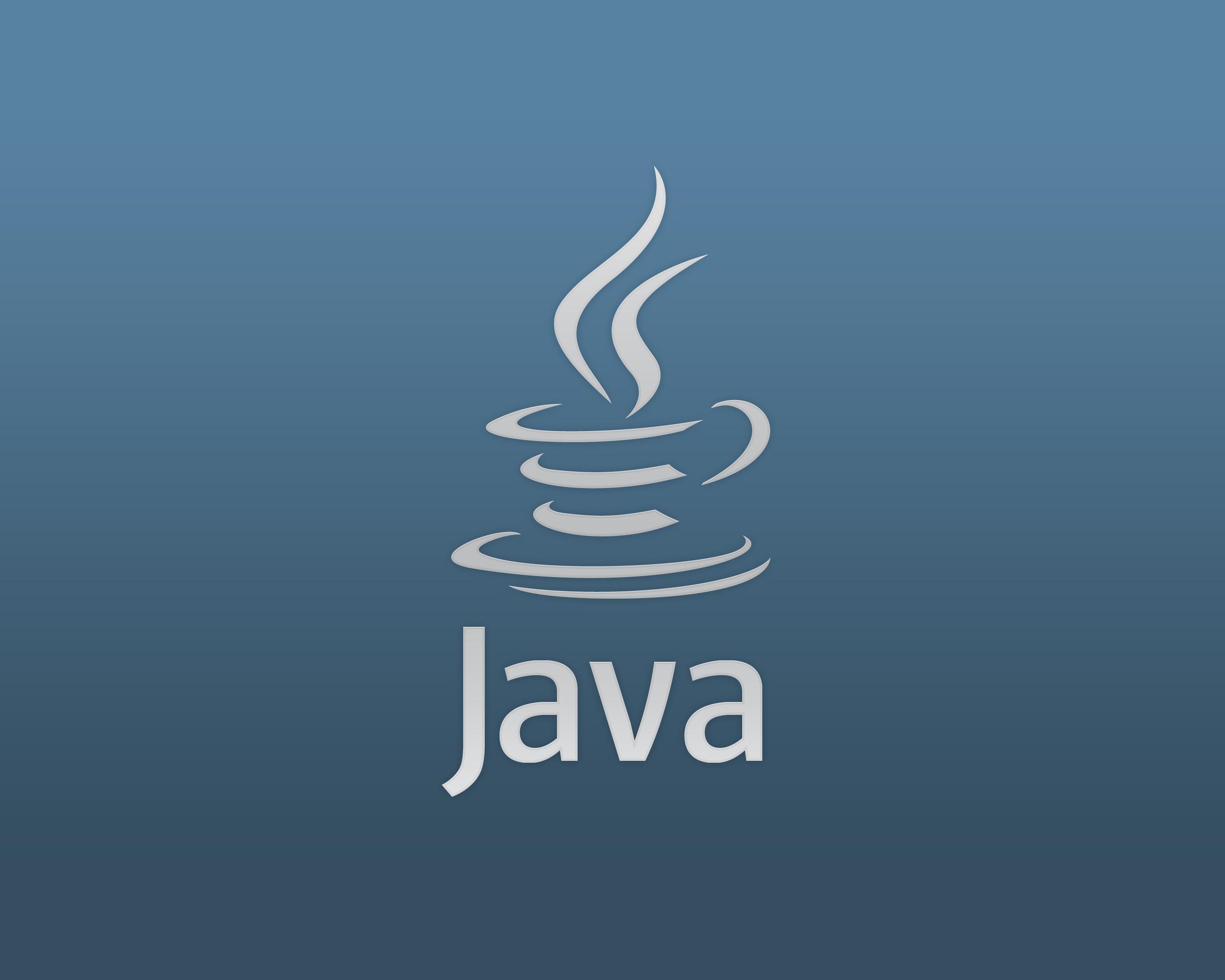 Image result for tipe data java dan penjelasannya