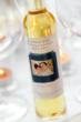 Personalized Olive Oil and Vinegar Bottles for Any Occasion