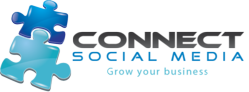 Connect Social Media - Social Media Management