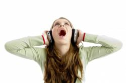 Tinnitus Relief | Tinnitus Treatment