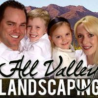 Scottsdale Landscaping