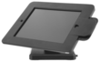 Ipad Point of Sale Stand