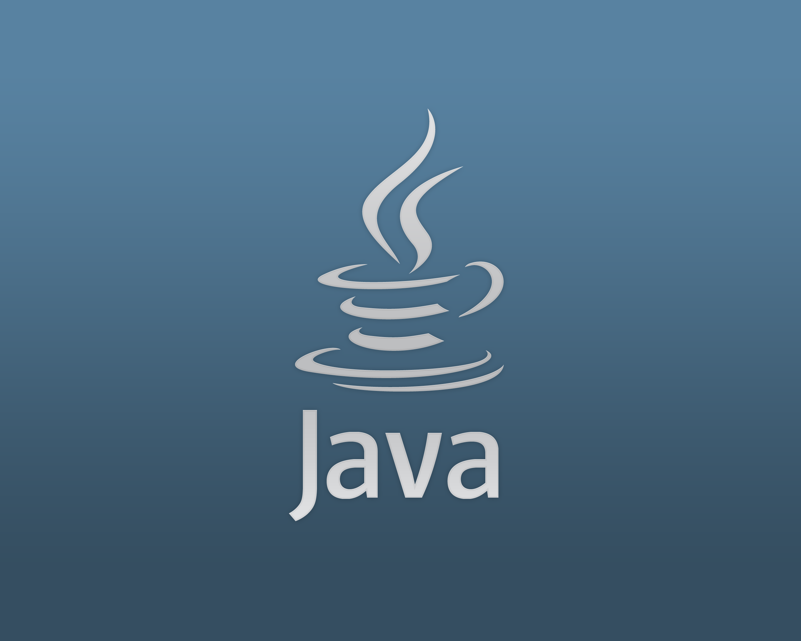 Java embedded time for anahata software company