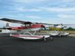 Key West Seaplanes in Water Flying Magazine Article