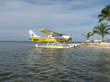 Key West Seaplanes® to Little Palm Island SoBeWFF