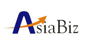AsiaBiz Services - Singapore company formation consultancy