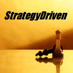 StrategyDriven Advisory Services