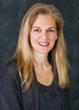 Andrea Curreri -- President Bluff Manufacturing