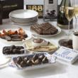 Spanish Chocolate Lovers Collection