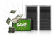 HelpDeskAssist.com Introduces Web Hosting Services Aimed at Small to...