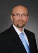 Jason Jimenez, Co-founder, IRG, President, Jason Jimenez Insurance Agency, Houston, TX
