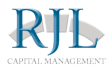 RJL Capital Management, LLC