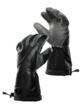 Chaval Outdoor Introduces Nanotech Polymer Heated Gloves to Avert...