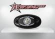 Rigid Industries, The World Leader in Cutting Edge Forward Projecting LED Technology, Announces the Release of the A-Series Family of LED Accessory Lights