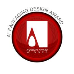 Package Design Award