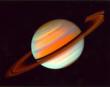Astronomy Sciences @ ScienceIndex.com
