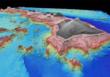 Geological Sciences @ ScienceIndex.com