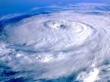 Meteorological Sciences @ ScienceIndex.com