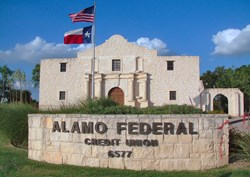 Alamo Federal Credit Union adopts SIGNiX digital signature technology