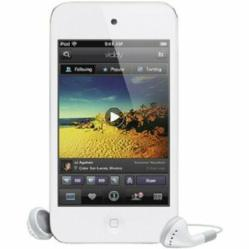 iPod Touch 16GB review