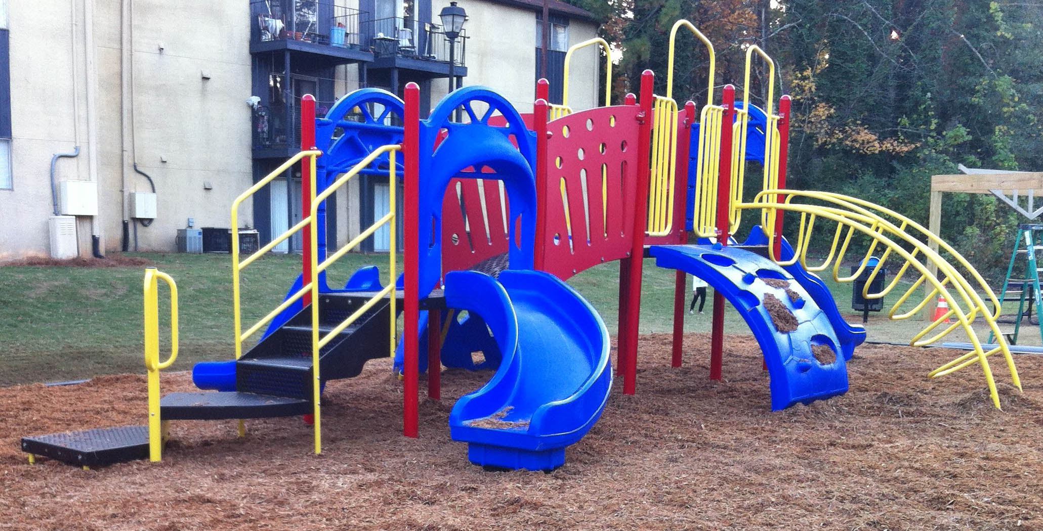 playground valley commercial playground equipment - Commercial Playground Equipment